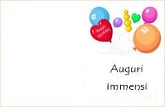 biglietti di auguri compleanno,biglietti compleanno,biglietti gratis compleanno,biglietti illustrati compleanno,vari biglietti compleanno