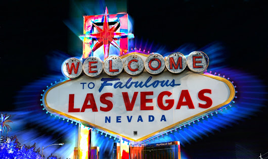 Las Vegas In 1 Day! | RentalCars24H Blog