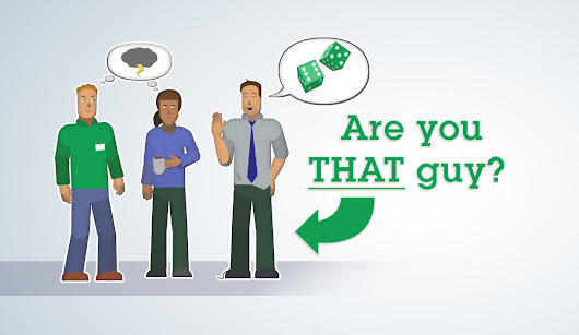Are you that Guy? – Future Career Plans - SHEilds Blog and News