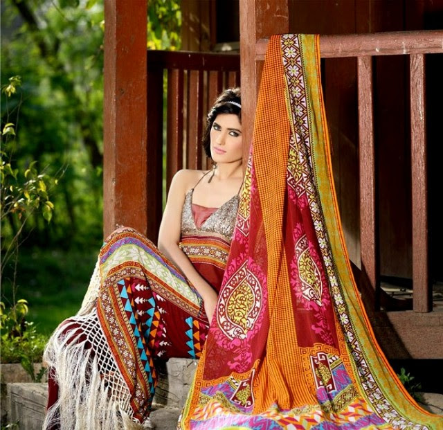 Firdous-Embroidered-Swiss-Voile-2013-Dresses-Collection-New-Fashionable-Clothes-6