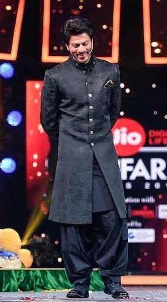 44 best Men's Wear   Classic suits, Jodhpuri suits images
