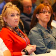 FOCUS Conference Seeking Industry Experts to Speak | Medtrade
