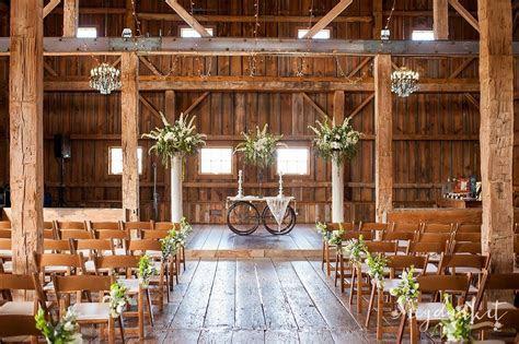 The Valley, Ceremony Decor, Frutig Farms, Ann Arbor