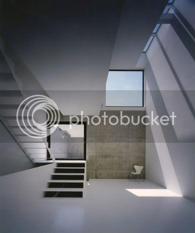 Oy house 6