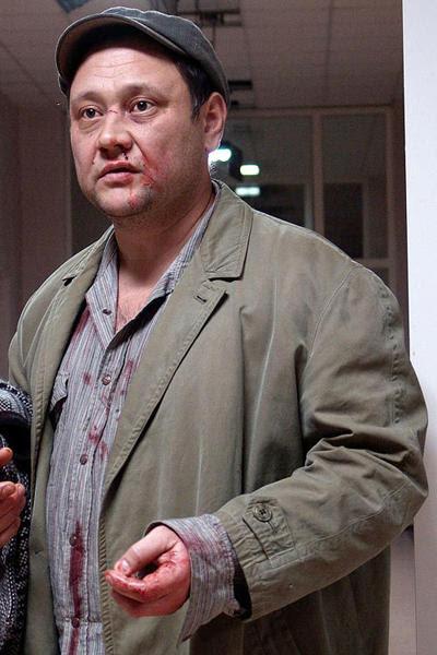 Стоит отметить, что меньше чем через месяц после смерти Степанов у него родился третий сын, которого вдова актера назвала в честь отца - Юрием.