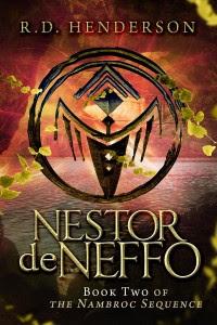 Nestor deNeffo by R.D. Henderson