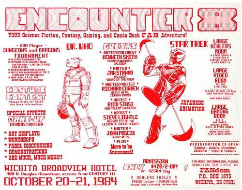 encounter8