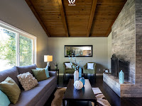 Wohnzimmer Ideen Gemutlich