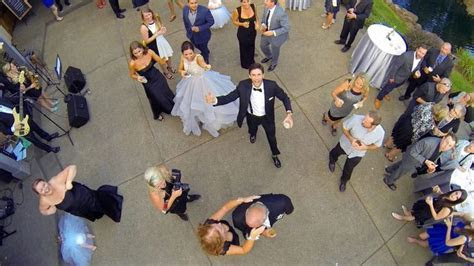 12 best images about Drone Wedding Photography Ideas on