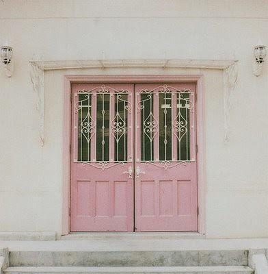 pinkdooraubreyrd
