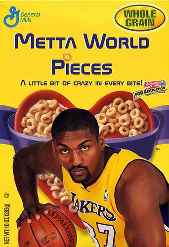metta_world_pieces