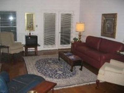 Beaufort NC Pet & Family Friendly Vacation Rentals