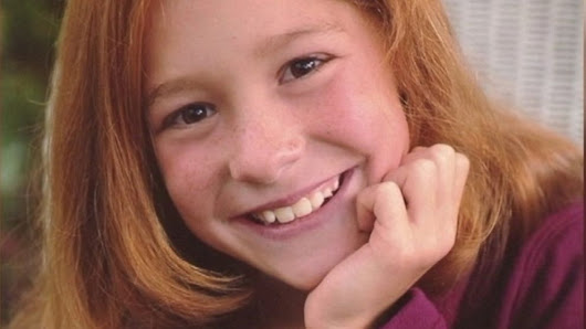 Girl Dies After Allergic Reaction to Camp Treat