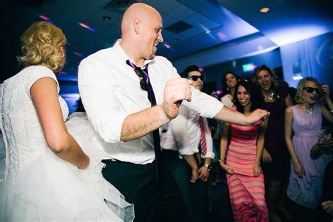 Utah Wedding Gallery   Opus Productions   801.866.5122