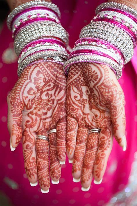 Best 25  Wedding henna ideas on Pinterest   Henna patterns