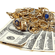 Cash for Gold Georgetown TX, Gold Buyers Georgetown TX |