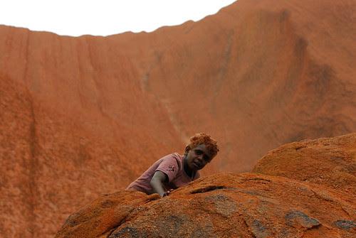 Uluru_day_2_pm 060