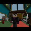 PLANETA VEGETTA - Temporada 6  - YouTube