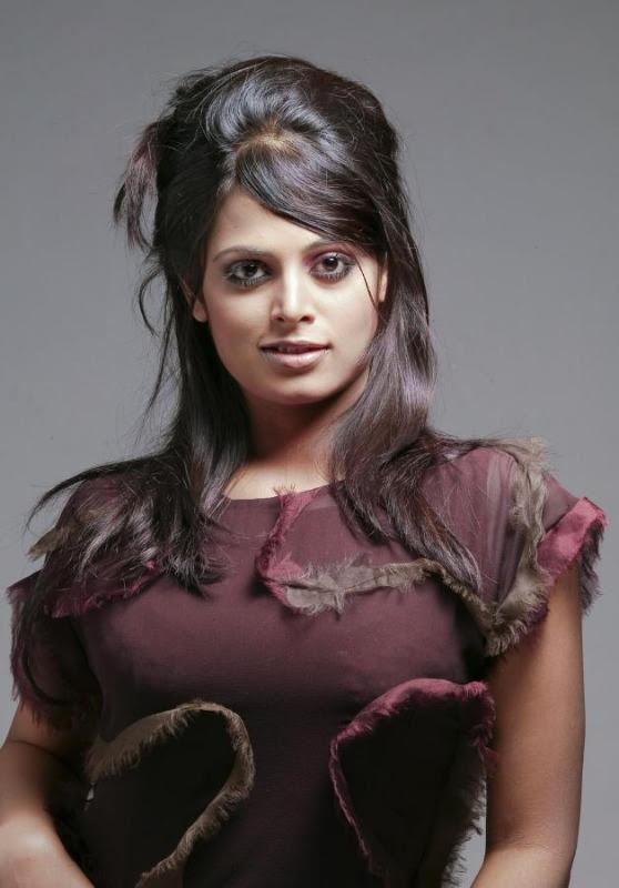 sindhu menon latest hot photo shoot stills 01 Sindhu Menon Latest Hot Photo Shoot Stills