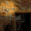 Smashwords – The Price of Trust —a book by Amanda Stephan
