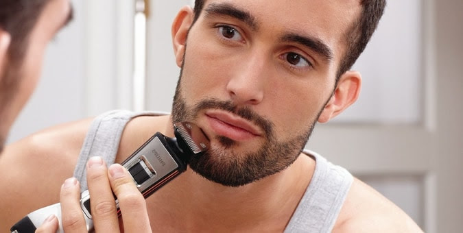 The Most Common Men's Grooming Questions – Answered