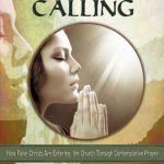 About That Jesus Calling – 10 Things You Might Not Know