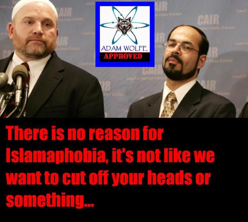 http://www.barenakedislam.com/wp-content/uploads/2014/10/cair-nihad-awad-ibrahim-hooper-e1414811753832.jpg