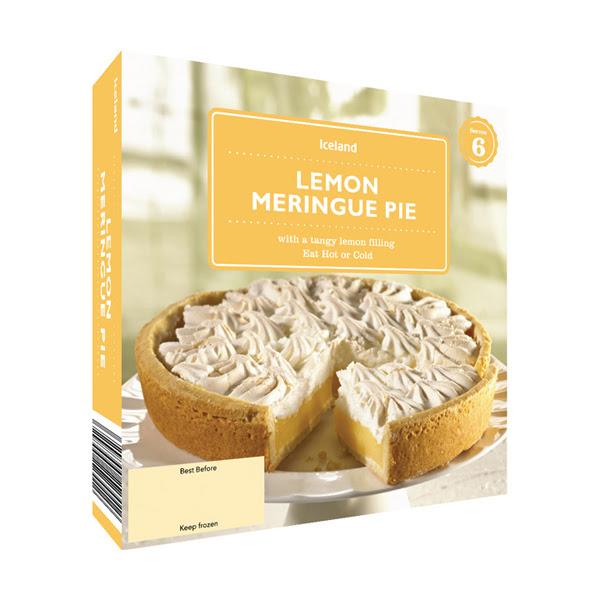 British Pie Week - Garden Square Shopping Centre