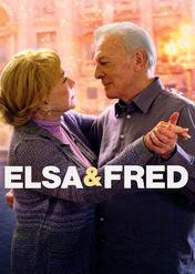 Elsa & Fred   filmes-netflix.blogspot.com