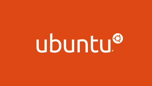 Ubuntu 17.04 is now ready to download