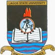 LASU Part-time Academic Calendar Released; Instructions To students