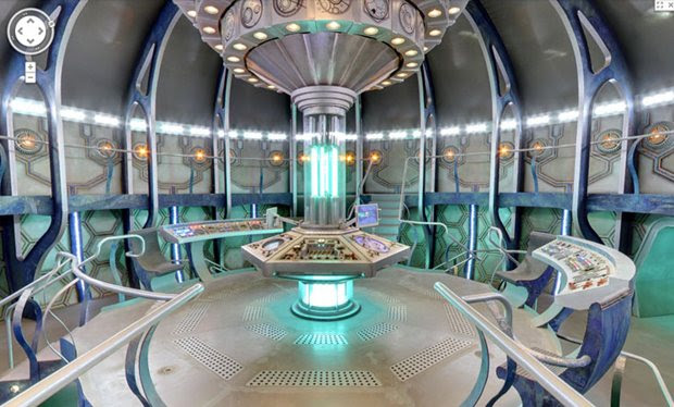 Tardis Info About Episodes Actors And Characters Fans