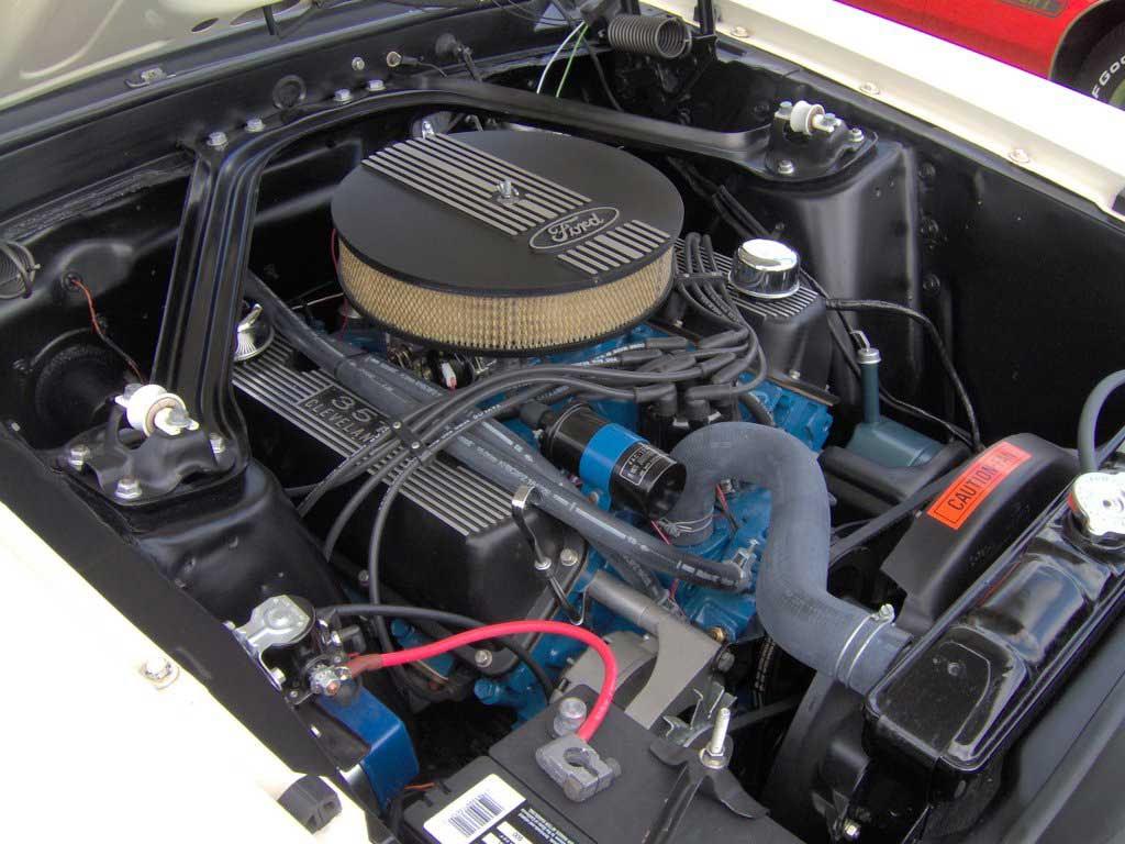 1971 Mustang Engine Diagram Wiring Diagram Frame Frame Cfcarsnoleggio It