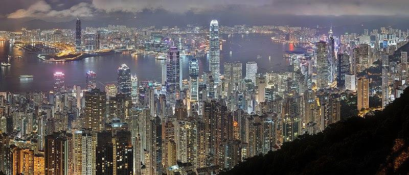 File:Hong Kong Night Skyline.jpg