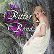 Bitter Bonds: Secrets, black magic, and forbidden love in the deep south - Kindle edition by Heather Osborne. Literature & Fiction Kindle eBooks @ Amazon.com.