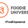 Foodie University - FoodiO│Empowering people through their stomachs