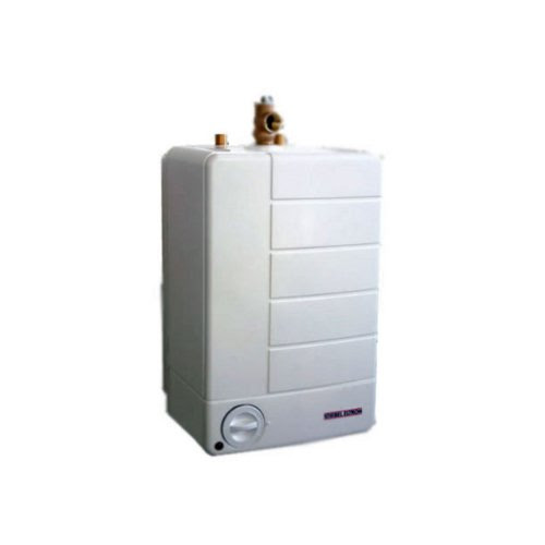 Review of Stiebel Eltron SHC 2.5 Water Heater – Beekz.com