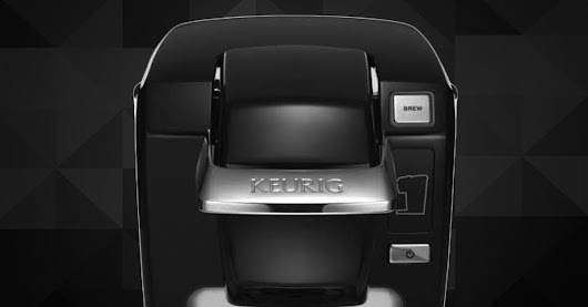 Keurig recalls 7 million coffee makers that may spray hot water