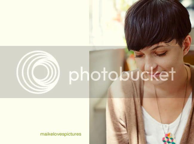 http://i892.photobucket.com/albums/ac125/lovemademedoit/maikelovespictures.jpg?t=1316177912