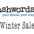 FREE BOOKS through July @smashwords