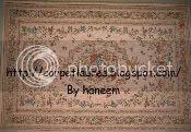 Carpet Laurea Collection