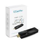 EZCastPro Wireless Adapter HDMI Casting All Projectors and Displays
