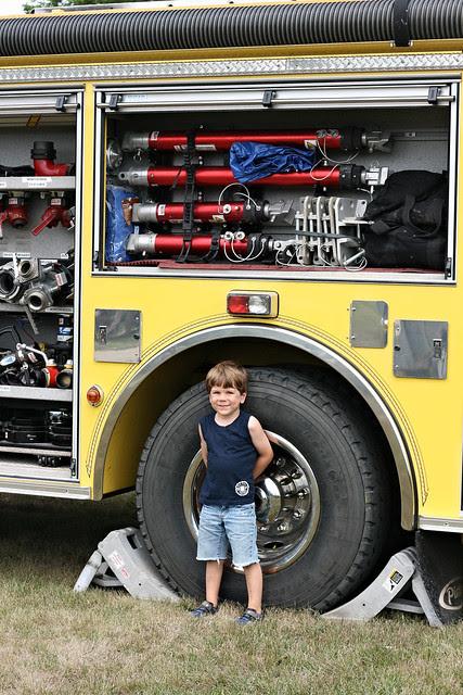fireman-2