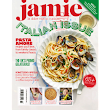 5 issues of Jamie Magazine for £9.95