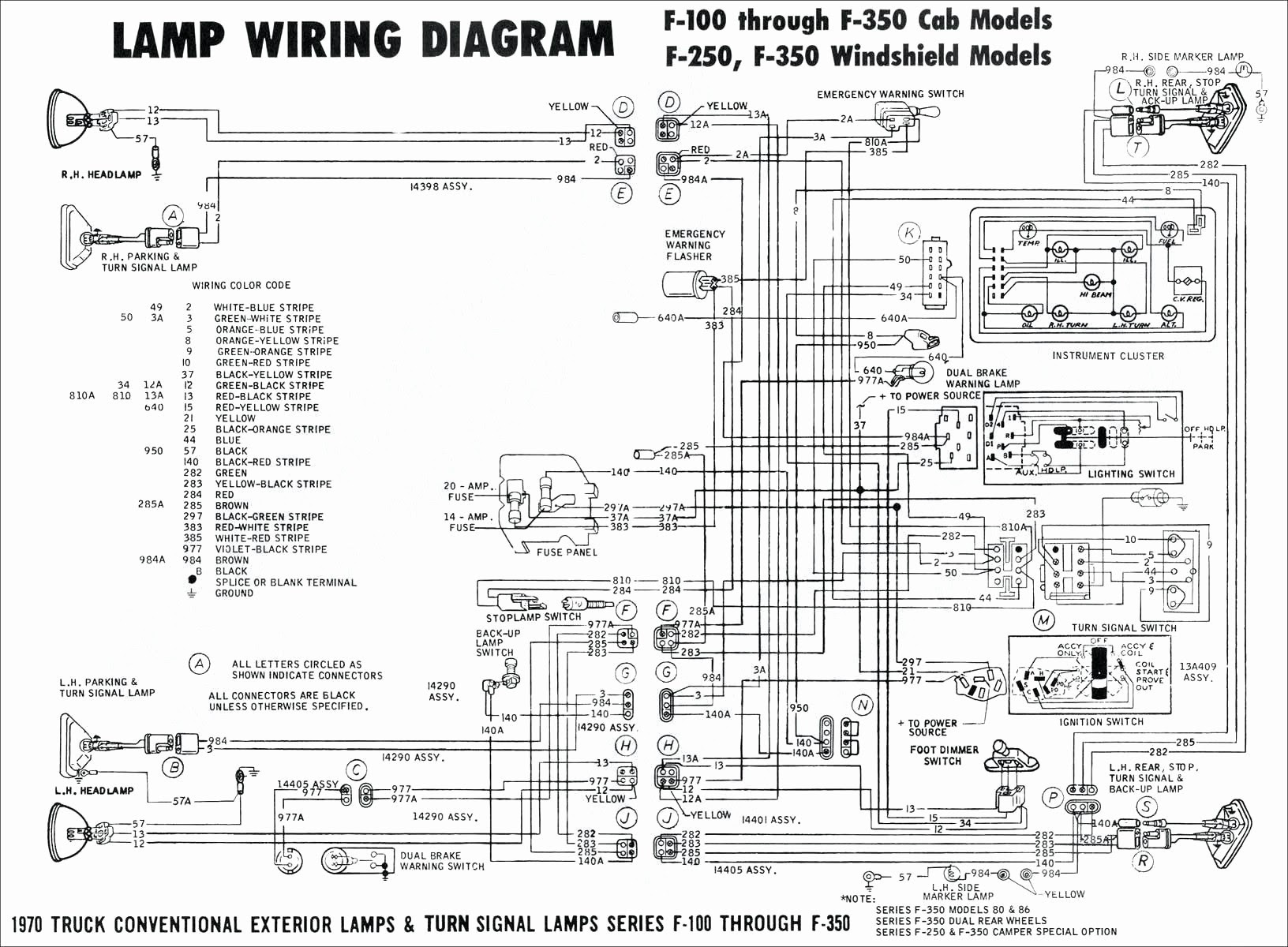 Diagram Turn Signal Wiring Diagram 2001 S 10 Full Version Hd Quality S 10 Diagramsomers Banficesare It