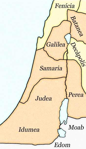 Herodes el Gran.jpg