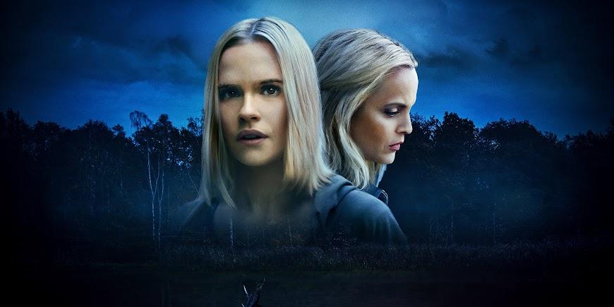 What Lies Below (2020) 4K Movie Online Full