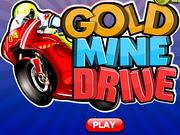 Gold Mine Drive