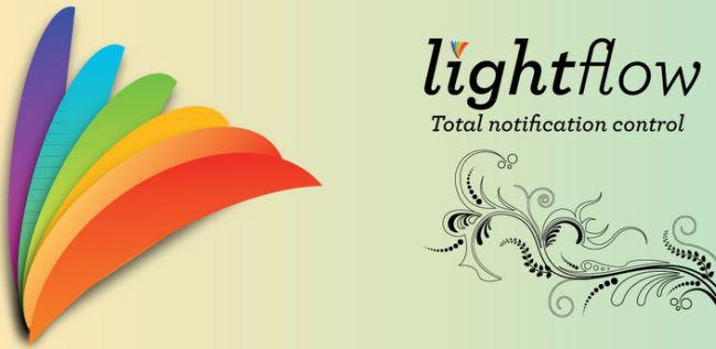 Light Flow si aggiorna con il supporto a 62 nuove applicazioni