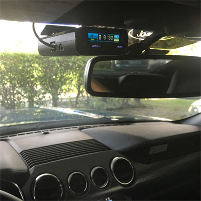 Best Radar Detectors Reviews: Wireless In Car Devices